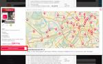 QIP Shot - Screen 643.png