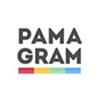 Pamagram - Сервис Продвижения Инстаграм Аккаунтов - последнее сообщение от PAMAGRAM