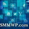 [Софт] Telegram Инвайтер В... - последнее сообщение от SMMWP