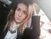 Продвижение Аккаунта Магазина В Соцсети - последнее сообщение от Мария Эдуардовна