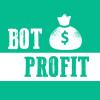 Рекламироваться В Telegram Выгодно, Как Никогда - последнее сообщение от BotProfit