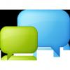 Сервис Комментариев И Отзывов Gdepost - последнее сообщение от Amugos