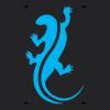 Lsender Vk Pro - Самая Мощная Программа Для Рассылки Вконтакте - последнее сообщение от LProgram