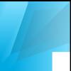 Эффективная Контекстная Рек... - последнее сообщение от Leadology.ru