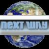 Как Вставить Виджет Вк ? - последнее сообщение от NextWayEco.RU