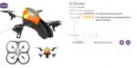 2015-10-17 10-03-52 Ar Drone – Yandex.png
