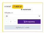 Opera Снимок_2020-10-29_160346_kupit-termos.ru.png