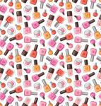depositphotos_42743407-stock-illustration-nail-polish-pattern.jpg
