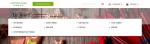 BeYours.ru  интернет магазин одежды.png