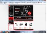 Сайт желаемое.png