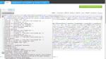 2014-11-08 12-16-15 Скриншот экрана.png
