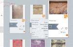 2014-09-27 12-47-51 Скриншот экрана.png
