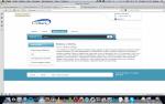 Снимок экрана 2013-02-28 в 11.01.28.png
