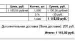 Товарный-чек-1002 2014-04-12 05-17-24.png