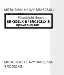 Снимок экрана 2013-12-11 в 14.06.55.png