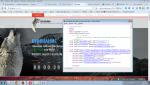 2014-09-12 13-39-17 Скриншот экрана.png