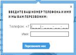 Интернет магазин гаджетов и цифровых устройств на любой вкус madrobots.ru.png