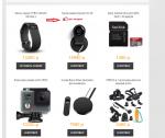 Интернет магазин умных часов  гаджетов и современных цифровых устройств.png