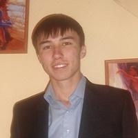 Фотография slova-zolotye