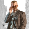 "Яндекс ""советник"" В Маркете - последнее сообщение от alexis54"