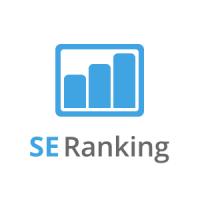 Фотография SE Ranking
