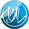 Сотрудничество С Вебмастерами - последнее сообщение от leadkreditrf