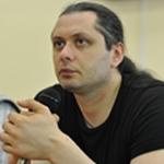Фотография Валентин Прокофьев