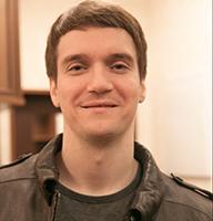 Фотография AleksArchakov