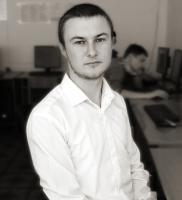 Фотография tutkypi