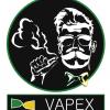 Вид Каталога Товаров - последнее сообщение от Vapex