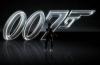 Фотография James Bond