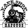 500 Internal Server Error - последнее сообщение от ss77_@mail.ru