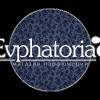 Кнопка С Переадресацией - последнее сообщение от evphatoria