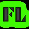 Положение И Размер Логотипа В Дизайне Туризм - последнее сообщение от FamilyLand