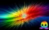 Как Поменять Фон На Главной Странице? Цвет В Который Меняю Фон Загружать Как Картинку - последнее сообщение от Марго