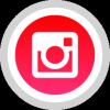 Аномальные Биты - Сервис Продвижения Instagram, Все Что Нужно Для Эффективного Продвижения В Одном Месте! - последнее сообщение от ArBits