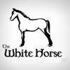 Магазин Аккаунтов Whitehorse Дешевле Не Найти! - последнее сообщение от Whitehorse