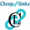Ручной Постинг По Форумам, Крауд - последнее сообщение от cheaplinks