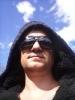 Настройка Слайдера - последнее сообщение от tovmarket