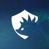 Бесплатный Курс По Анонимности И Безопасности В Сети - последнее сообщение от CyberYozh