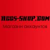 Accs-Shop.com Купить Аккаунты - Facebook, Twitter, Вконтакте, Instagram, Ok И Др. - последнее сообщение от Accs-shop