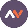 Mobinet.io - Первый Маркетп... - последнее сообщение от Mobinet