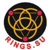 Интеграция Магазина В Соцсети Через Фрейм - последнее сообщение от Rings.su
